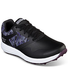 Skechers Women's GO Golf Max Draw Golf Shoes from Finish Line