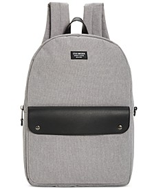Men's Dome Backpack