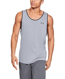 Men's UA Tech™ Tank 2