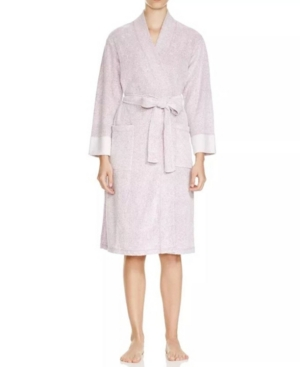 N Natori Collection Nirvanva Robe