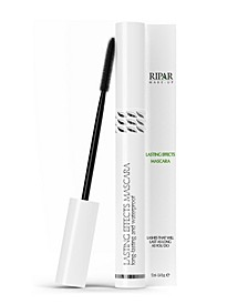 Ripar Makeup Lasting Effects Mascara