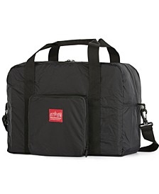 Packable 3 Decker Duffel