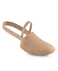 Canvas Pirouette II Shoe