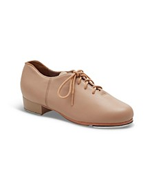 Cadence Tap Shoe