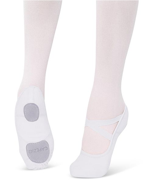 Capezio Hanami Ballet Shoe