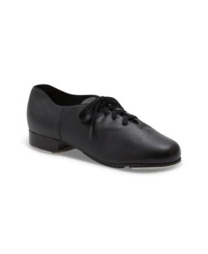 Vintage Dance Shoes- Where to Buy Them Capezio Cadence Tap Shoe Womens Shoes $88.00 AT vintagedancer.com