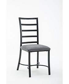 Bastian Collection Dining Chair, Set of 4