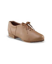 Capezio Little Boys and Girls Fluid Tap Shoe