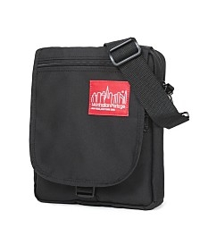 Manhattan Portage Downtown Urban Bag