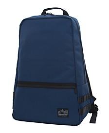 Skillman Backpack