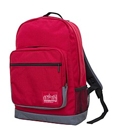 Medium Morningside Backpack