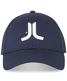 Men's Logo Stretch Hat
