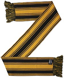 Men's Toro Striped Scarf