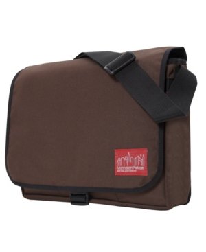 Manhattan Portage Medium Dj Computer Bag Deluxe