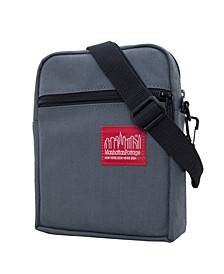 Small Deluxe DJ Computer Bag