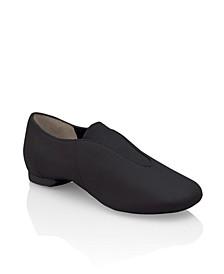 Show Stopper Jazz Shoe