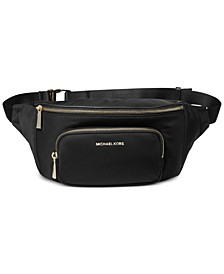 Perry Medium Waistpack