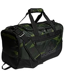 Men's Defender II Medium Duffel Bag