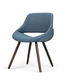 Malden Dining Chair