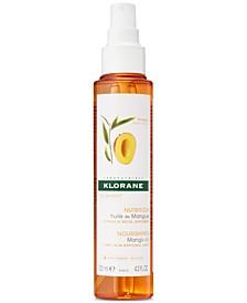 Mango Oil Spray, 4.2-oz.