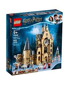 Hogwarts™ Clock Tower 75948