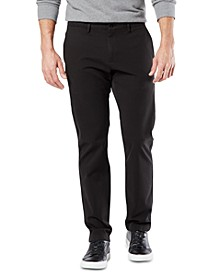 Big & Tall Slim-Fit Smart 360 Chino Pants