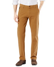Dockers Men's Big & Tall Ultimate Chino Pants