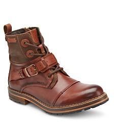 Reserved Footwear Men's The Charlize Boot
