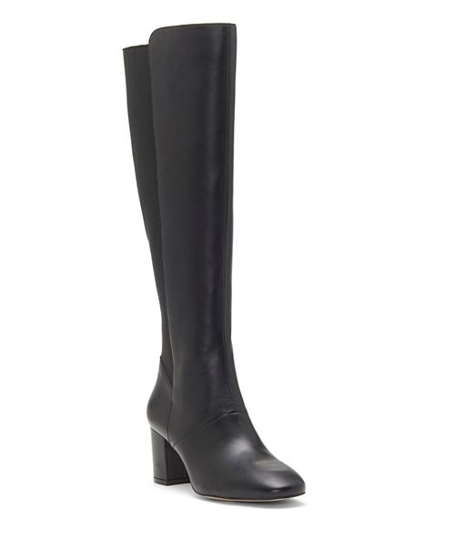 Enzo Angiolini Phaenna Tall Shaft Dress Boots