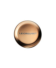 Medium Signature Copper Knob