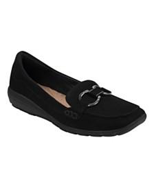 Easy Spirit Avienta Loafers