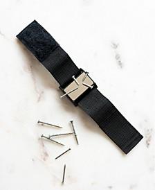 Magna-Gripper™Magnetic Wrist Holder