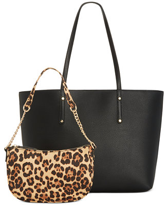 inc-zoiey-2-in-1-tote,-created-for-macys by general