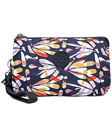 Creativity Extra-Large Cosmetic Pouch