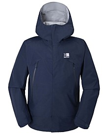 Men's Summit Jacket from Eastern Mountain Sports