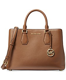 michael kors outlet 69.99
