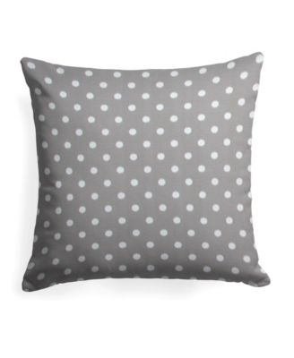 EF Home Decor Indoor/Outdoor Reversible Lumbar Pillow 24