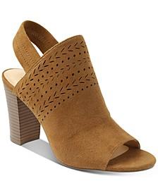 Bardia Dress Sandals