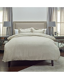 Covington King Duvet