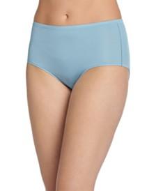 Jockey® Smooth & Radiant Modern Brief Underwear 2968