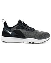 Nike Clearance Macy's