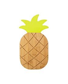 Pineapple Cheeseboard