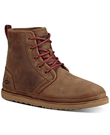 Men's Harkley Waterproof Boots