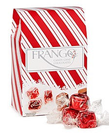 Frango Chocolate Candy Cane Chocolates, Created For Macy's