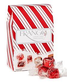 Frango Chocolate Candy Cane Chocolates, Created For Macy's