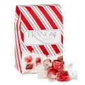 Frango Chocolate Candy Cane Chocolates