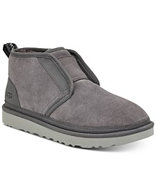 Men's Neumel Flex Casual Boots