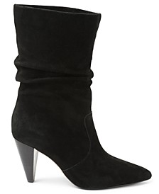 Kenley Slouch Boots