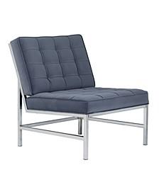 Ashlar Chair