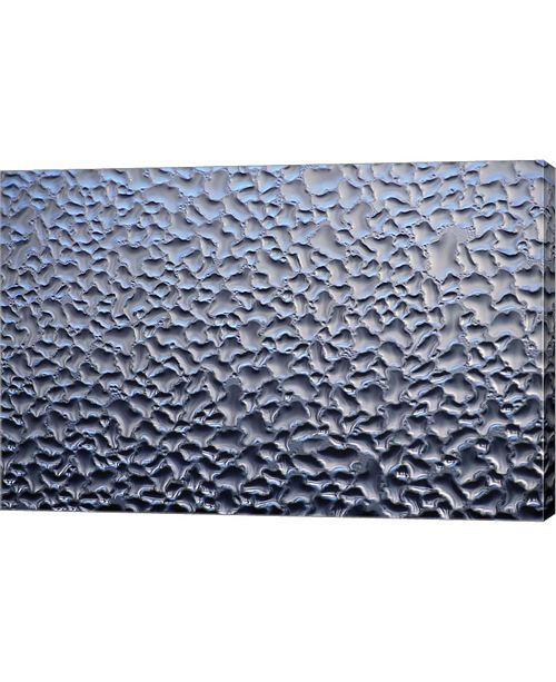 "Metaverse Sand Patterns by DesignPics Canvas Art, 36"" x 24"""